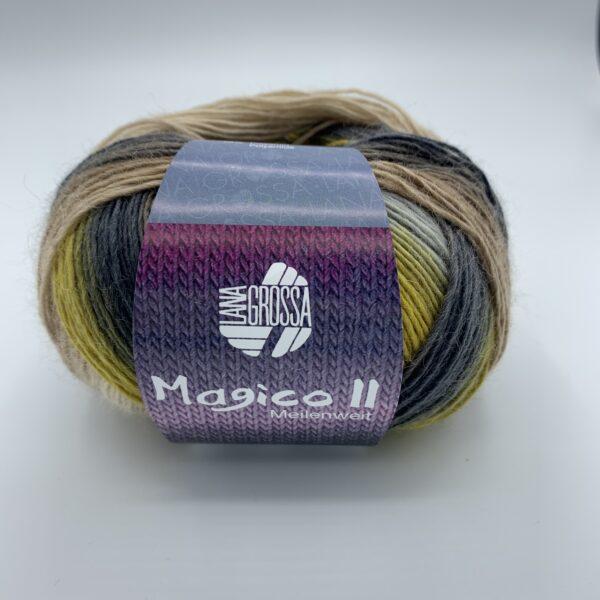 Magico II